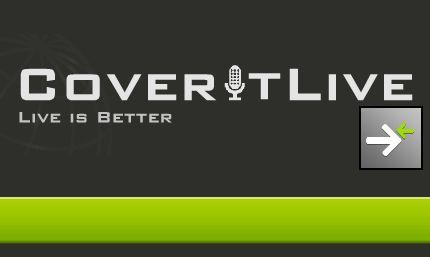 coveritlive3