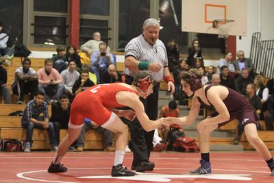 section1duals